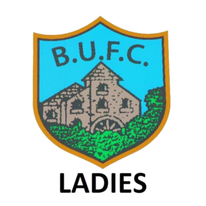 Ballynahinch Utd Ladies FC