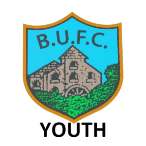 Ballynahinch Utd Youth FC
