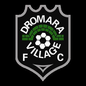 Dromara Village FC