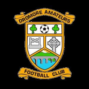 Dromore Amateurs FC