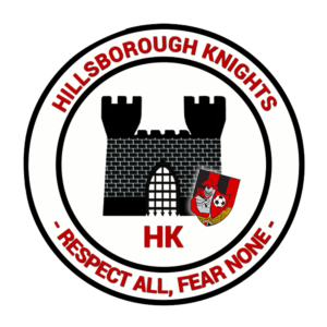 Hillsborough Knights