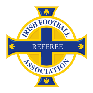 IFA Referee