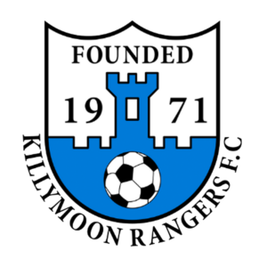 Killymoon Rangers FC
