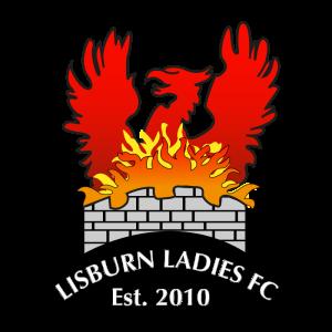 Lisburn Ladies FC