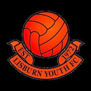 Lisburn Youth FC