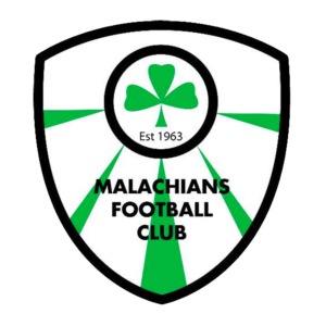 Malachians FC