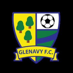 Glenavy FC