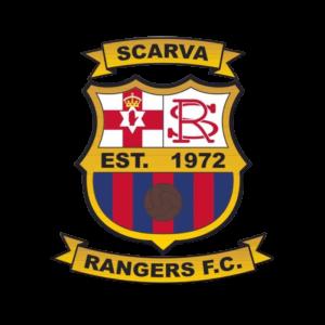 Scarva Rangers FC