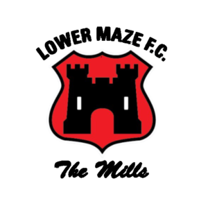 Lower Maze FC