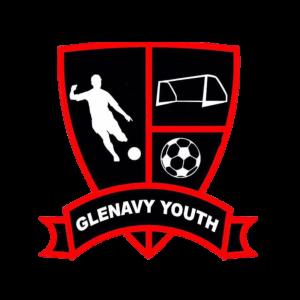 Glenavy Youth FC