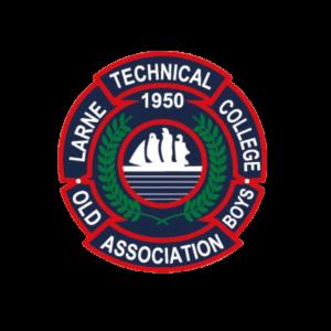 LTOB FC