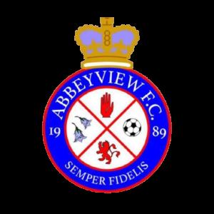 Abbeyview FC